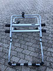 Thule Fahrradheckträger