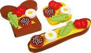 Magnet-snacks Set NEU OVP 15