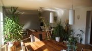 Dachgeschosswohnung in Gantschier Montafon zu