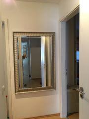 Ikea Spiegel spiegel ikea in nürnberg haushalt möbel gebraucht und neu