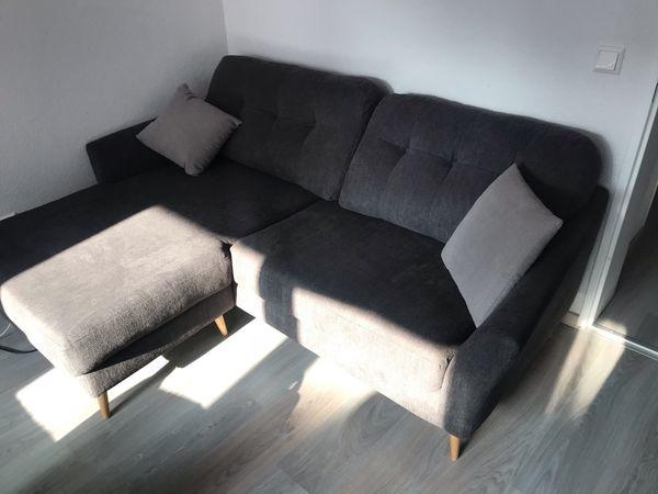 Couch Wohnlandschaft Gran Canaria In Bruchsal Polster Sessel