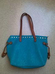Tasche Handtasche Shopper