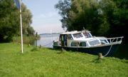 Motorboot Hausboot Kajütboot Charter NL