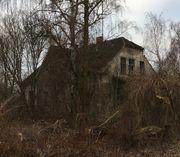 Einfamilienhaus Abrisshaus Grundstück 2 855