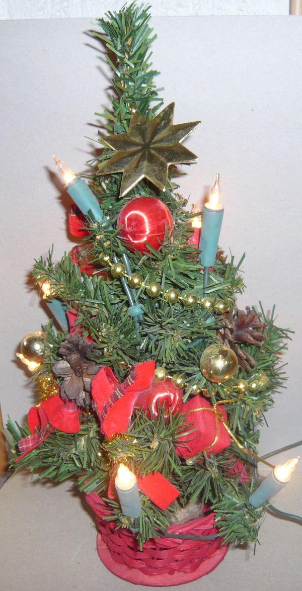 Kleiner anh nger f r pkw gebraucht kaufen nur 4 st bis for Weihnachtsbaum fa r fensterbank
