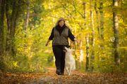 Suche Hundesportfreund Keine Lust auf