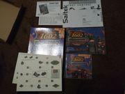 Anno 1602 PC -Klassiker-Big Box-