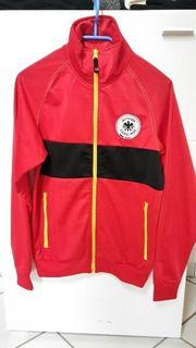 DFB Fanjacke Gr.