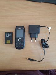Nokia Handy 1616 -