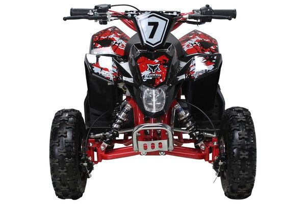 TOP PREMIUM Kinderquad Kinder Quad