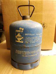 Campingaz Flasche 901 Tauschflasche