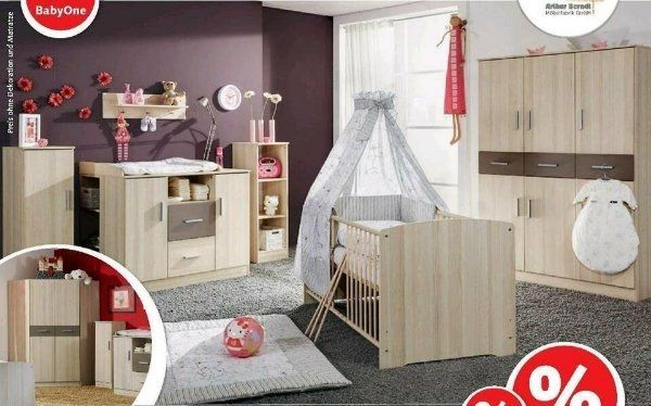 Kinder Bett Umbaubar Kaufen Kinder Bett Umbaubar Gebraucht Dhd24 Com