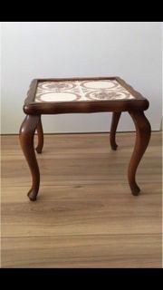 Antiker Couchtisch antiker couchtisch haushalt möbel gebraucht und neu kaufen