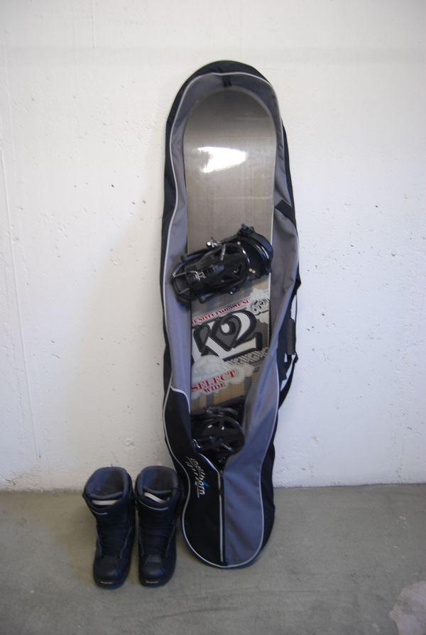 Boots Negativformen kaufen / Boots Negativformen gebraucht - dhd24.com