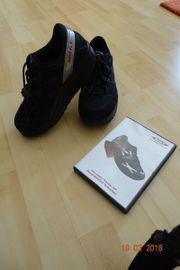 MTB Damen-Schuhe