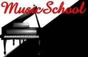 Klavierunterricht in Herrsching am Ammersee
