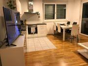 Moderne 2-Zimmerwohnung