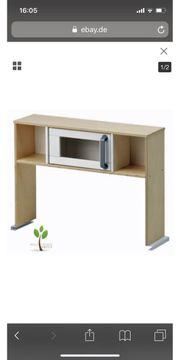 Ikea Kinderküche ikea kinderkueche kinder baby spielzeug günstige angebote