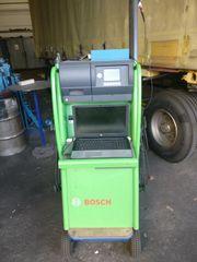 Bosch BEA 150