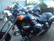 Motorrad, 125er
