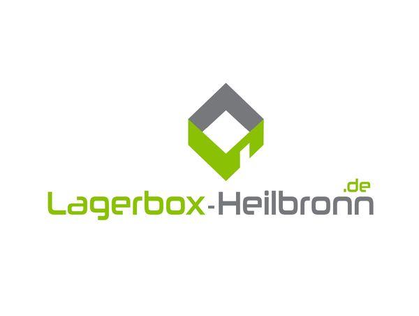 Spedition möbel einlagern  Möbel einlagern in Heilbronn ... - Vermietung Werkstätten, Hobby ...