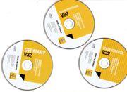 3 Navi CD s CARMINAT