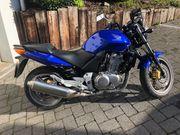 Honda CBF 500 PC 39 ABS