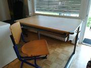 Schreibtisch für Kinder,