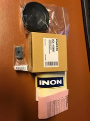 INON UCL-165M67 Close-up Lens 67mm