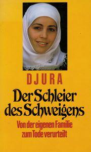Der Schleier des Schweigens Islam