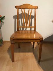 Stühle (Esszimmer )