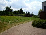 Baugrundstück Oberzent Beerfelden Odenwald 1139m²