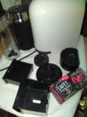 Kaffee PAD MASCHINE