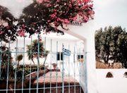 Wunderschöne altgriechische Villa