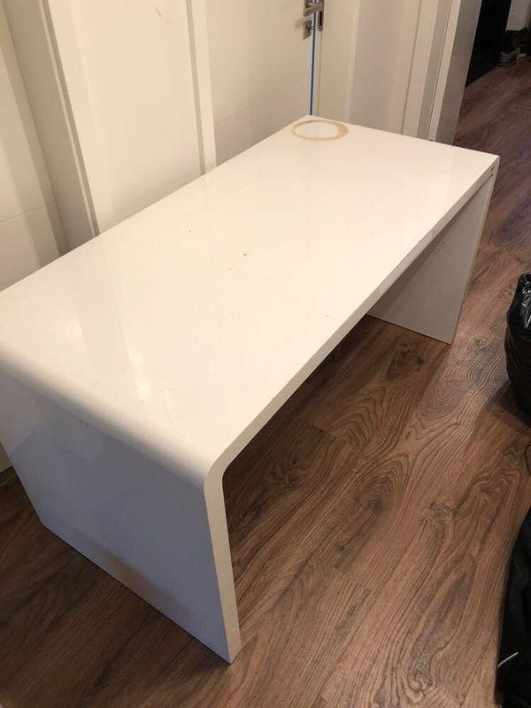 Designer Schreibtisch in Nußloch - Büromöbel kaufen und verkaufen ...