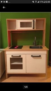 Ikea Kinderkueche - Kinder, Baby & Spielzeug - günstige Angebote ...