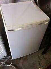 exquisiter Kühlschrank für