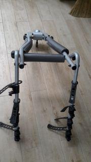 Fahrradträger Thule 9708
