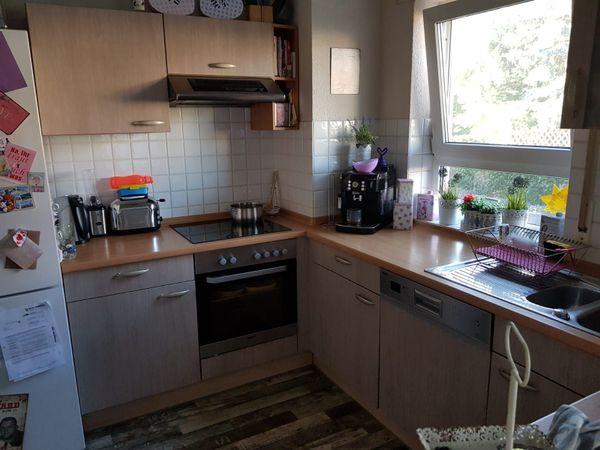 Küchenunterschränke günstig gebraucht kaufen - Küchenunterschränke ...