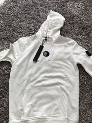 Stone Island Sweater Pullover Hoodie