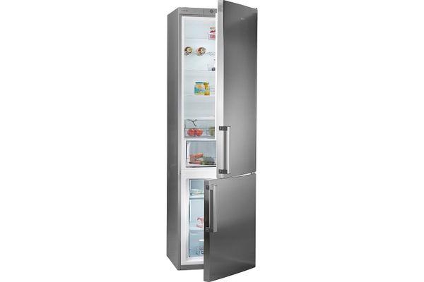 Kühlschrank Kaufen Günstig mit besten Bildsammlungen
