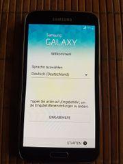 Einmaliges Angebot Samsung