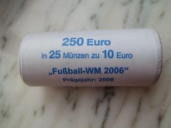 Fussball Wm Günstig Gebraucht Kaufen Fussball Wm Verkaufen Dhd24com