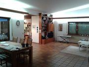 Schönes Einfamilienhaus / Bungalow