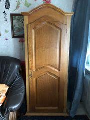 hochwertiges komplett Möbel