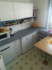 Küche zur Sofort
