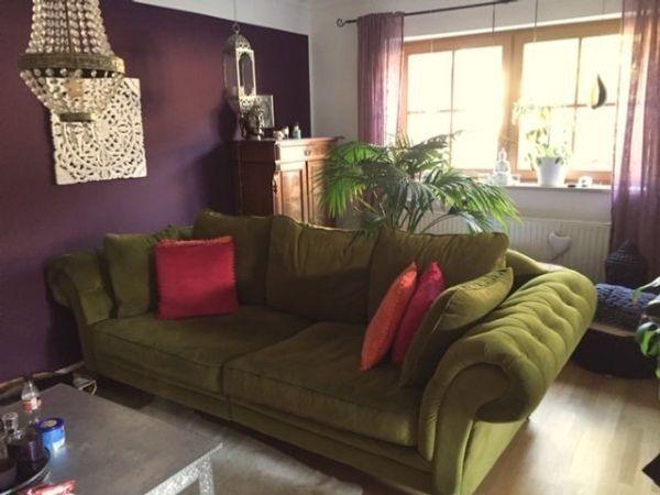 Big Sofa Günstig Gebraucht Kaufen Big Sofa Verkaufen Dhd24com