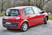 Renault Scenic 2 Bj 2005