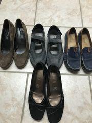 99104c750bff0a Schuhe in Würselen - Bekleidung   Accessoires - günstig kaufen ...
