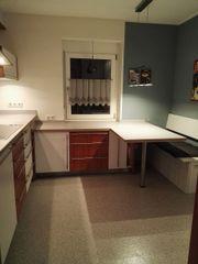 Küche Milbertshofen massiv in oberhaching haushalt möbel gebraucht und neu kaufen